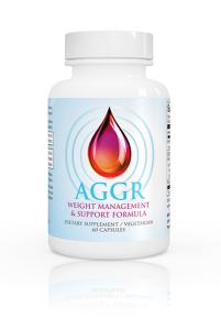 chirothin weight loss supplement