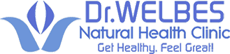 dr welbes chiropractic in omaha, council bluffs